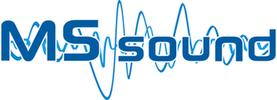 MS sound